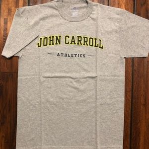 John Carroll T-Shirt